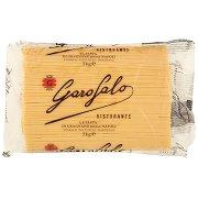Garofalo Ristorante Spaghetti N. 9
