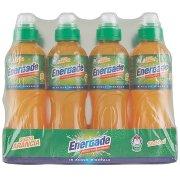 Energade P&p Arancia Confezione 12 x 0,5 l