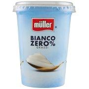 Müller Bianco Zero% Grassi