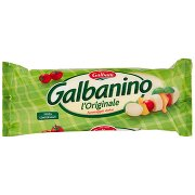 Galbani No L'Originale