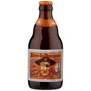 Bière Du Boucanier Red Ale