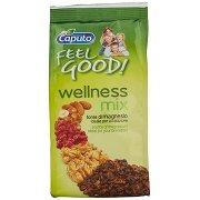 Vincenzo Caputo Feel Good! Wellness Mix
