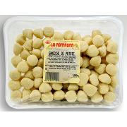 Gnocchi di Patate 500 Gr