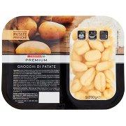 Despar Premium Gnocchi di Patate 2 x 250 g