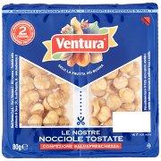 Ventura Le Nostre Nocciole Tostate