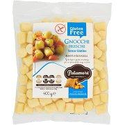 Patamore Gluten Free Gnocchi Freschi senza Glutine