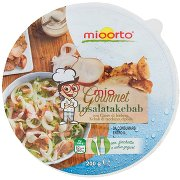 Mioorto Mio Gourmet Insalatakebab