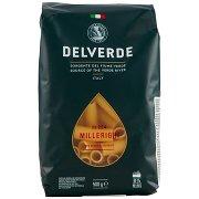 Delverde No 224 Millerighi