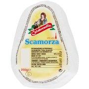 Calabresella Scamorza