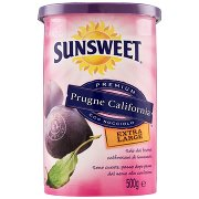 Sunsweet Prugne California Premium con Nocciolo Extra Large Barattolo
