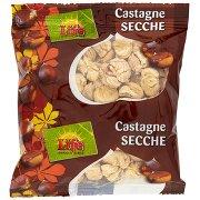Life Castagne Secche