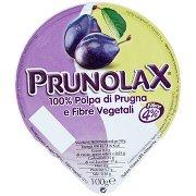 Prunolax 100% Polpa di Prugna e Fibre Vegetali