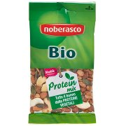 Noberasco Bio Protein Mix