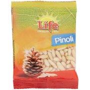 Life Pinoli
