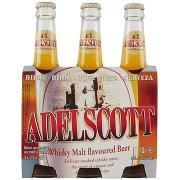 Adelscott Birra