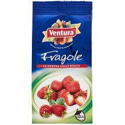 Ventura Fragole