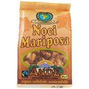 Coop Chico Modena Ande Noci Mariposa