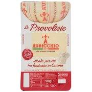 Auricchio Le Provolizie Provolone Piccante L'Originale