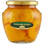 Golden Fruit Pesche allo Sciroppo 560 g