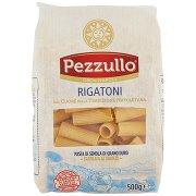 Pezzullo Rigatoni 75