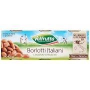 Valfrutta Borlotti Italiani 3 x 400 g