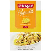 Biaglut Pappardelle all'Uovo