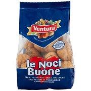 Ventura Le Noci Buone