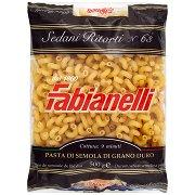 Fabianelli Sedani Ritorti N° 63