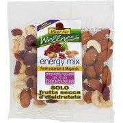 Mister Nut Wellness Energy Mix