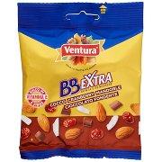 Ventura Bbextra Cocco Cranberry Mandorle Cioccolato Fondente