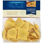 Sapori & Dintorni Conad Agnolotti Piemontesi