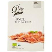 Bio Appetì Ravioli al Pomodoro