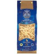 Antiche Tradizioni di Gragnano Pasta di Gragnano I.G.P. Scialatielli
