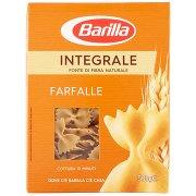 Barilla Integrale Farfalle
