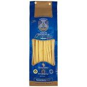 Antiche Tradizioni di Gragnano Pasta di Gragnano I.G.P. Spaghetti
