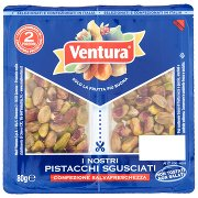 Ventura I Nostri Pistacchi Sgusciati