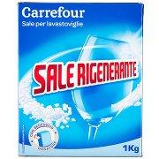 Carrefour Sale per Lavastoviglie