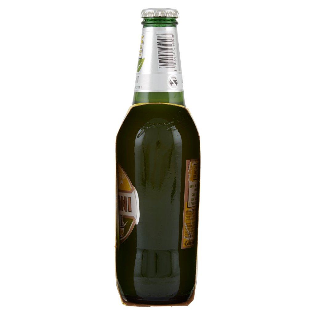 Peroni Chill Lemon Confezione 3X33Cl 4