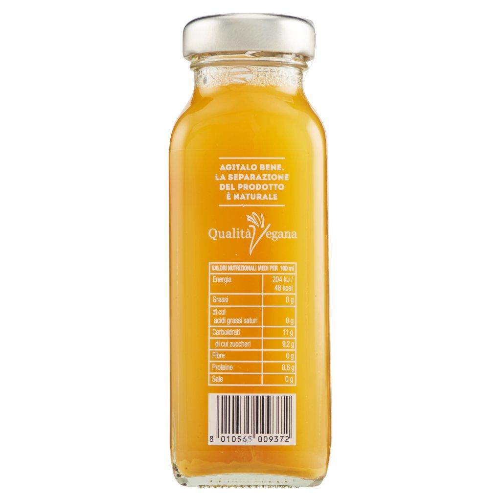 Il Melograno Ananas 100% Succo Bio