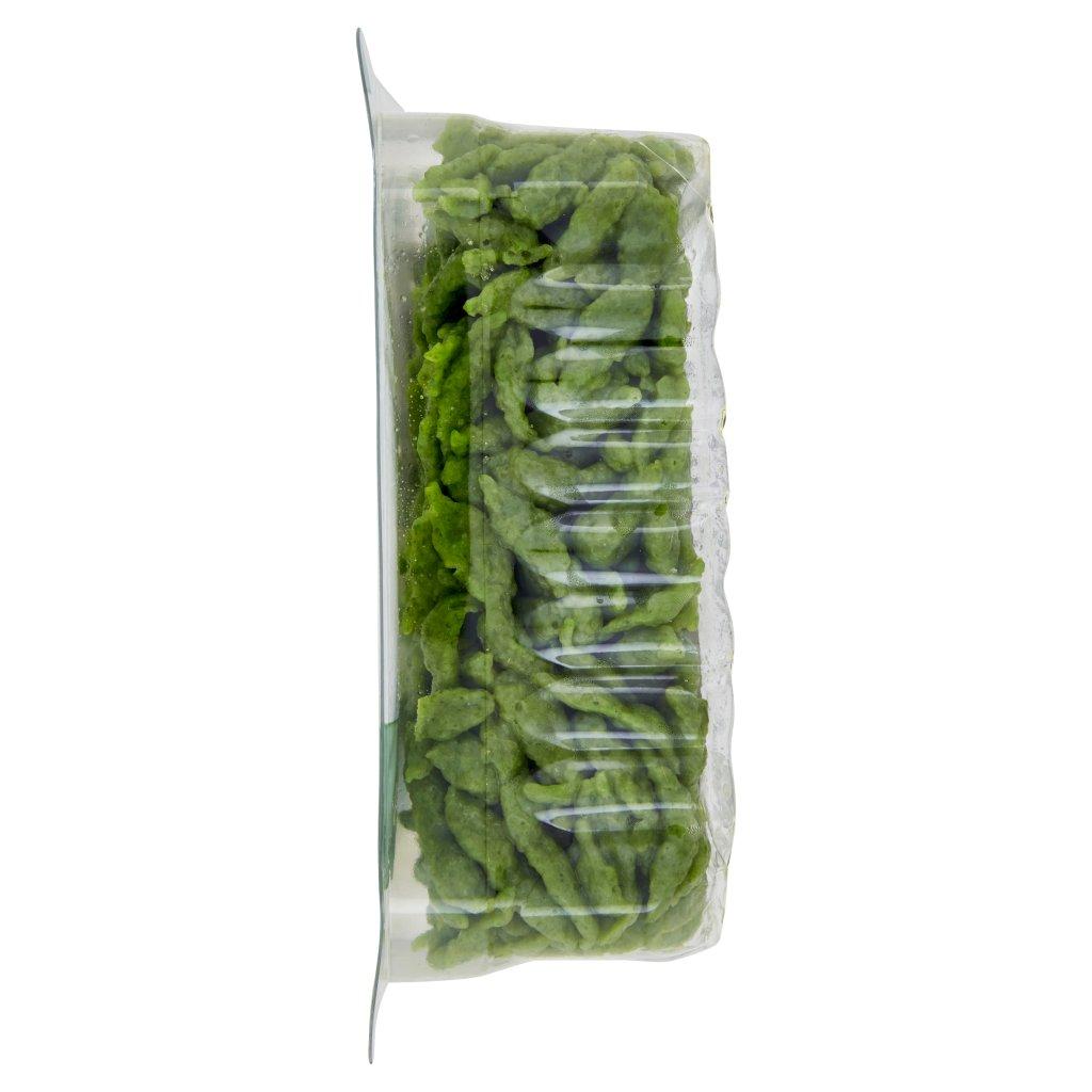 Valsugana Sapori Spätzle Verdi Vegani 2 x 250 g