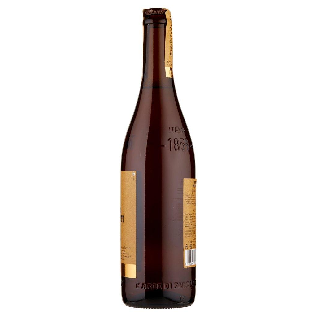 Birra Moretti Grani Antichi Confezione 75 Cl 4