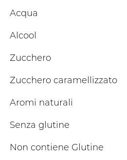 Amaro Lucano Amaro Lucano Confezione 70 Cl 5