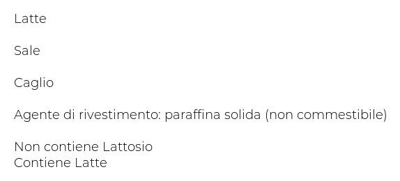 Latteria Soresina Soresino senza Lattosio