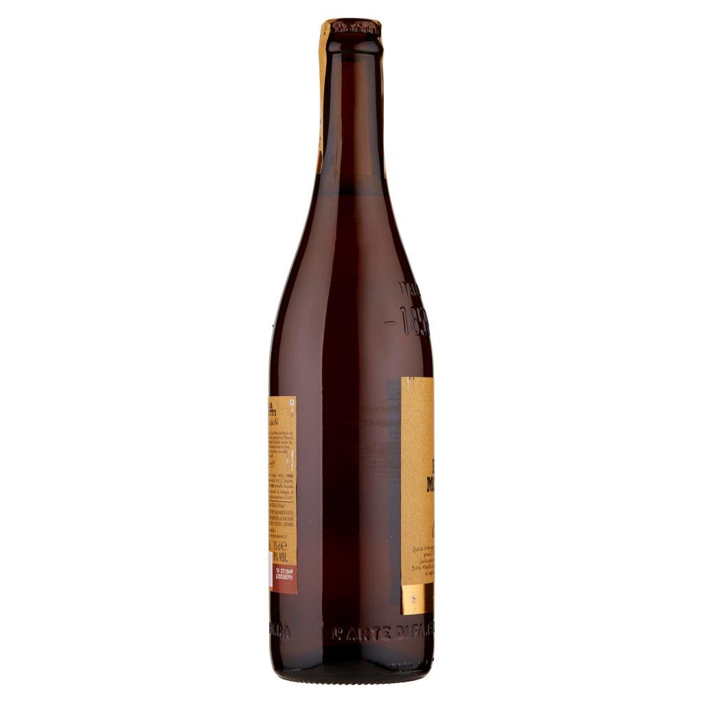 Birra Moretti Grani Antichi Confezione 75 Cl 3