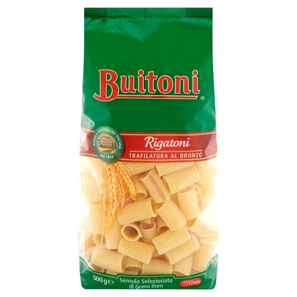 Buitoni Rigatoni