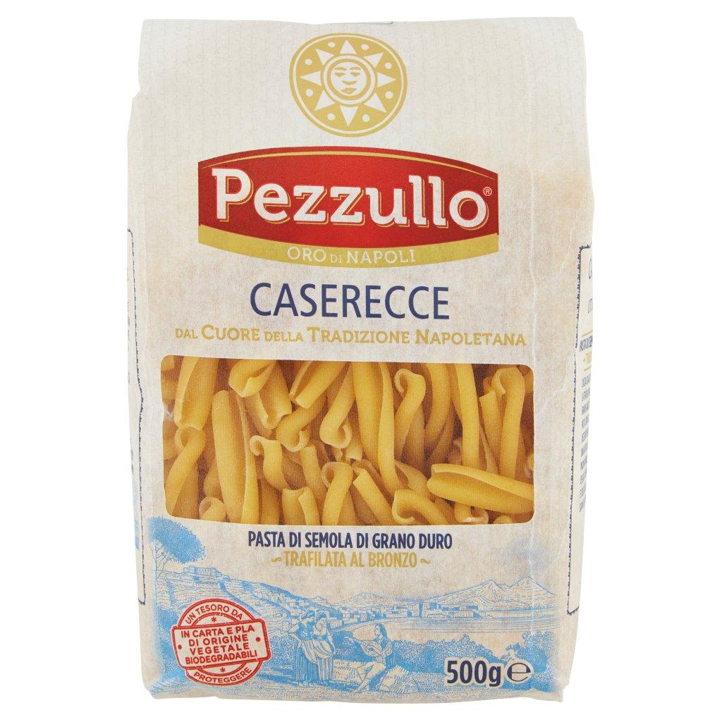 Pezzullo Caserecce 27