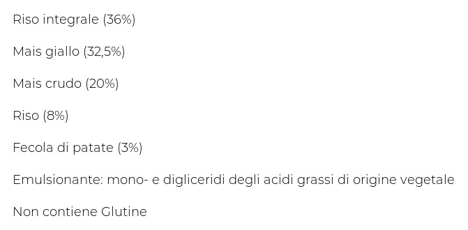 Rummo Senza Glutine Mezze Penne Rigate N° 28