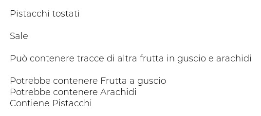 Life Idee Pistacchi Usa 7