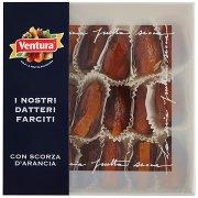Ventura I Nostri Datteri con Scorza d'Arancia