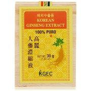 Equilibra Estratto di Ginseng Coreano Puro al 100%